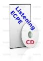 Listening TEST Proficiency ECPE
